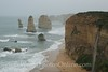 Port Cambell - 12 Apostles 1a