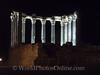 Evora - Roman Temple (100 AD) 3