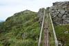 Bergen - Mt  Rundemanen Hike 9