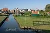 Marken - Canal