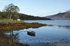 Skye - Sleat - Sound of Sleat 1
