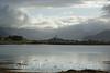 Skye - Sound of Sleat 2