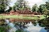 Siem Reap - Banteay Srei