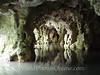 Sintra - Quinta da Regaleira - Labyrinthic Grotto