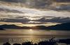 Loch Linnhe - Sunset