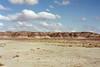 AZ - Painted Desert 1