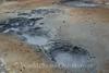 Krysuvik Seltun Geothermal Field - Mud Pools