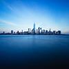 That NYC Skyline