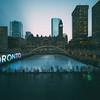 Toronto Moves