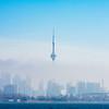 West Coast Toronto