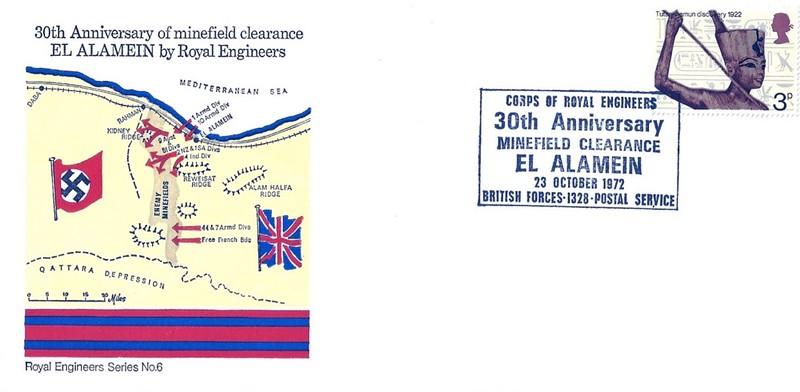 23 October 1972