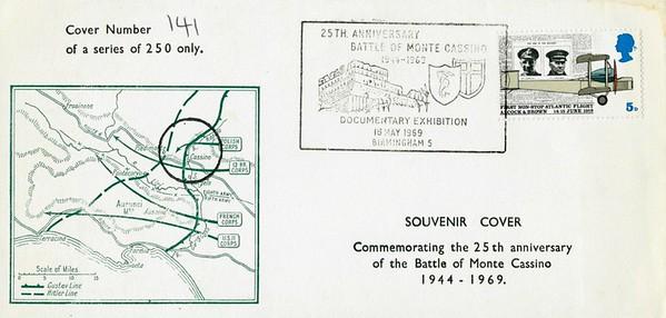 18 May 1969