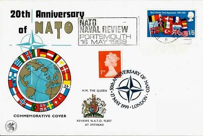 16 May 1969