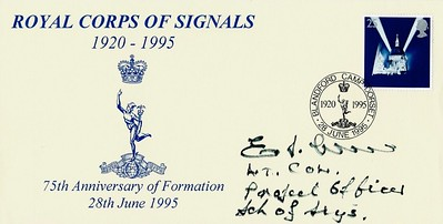28 June 1995