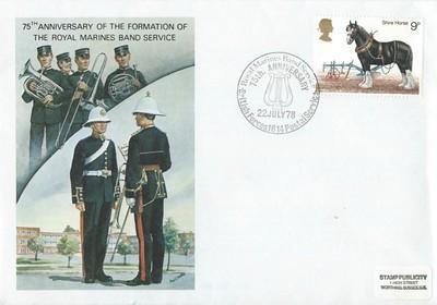 22 July 1978