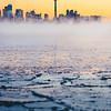 Iced City