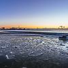 Iced Bay