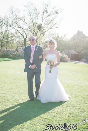 Phoenix wedding photographers