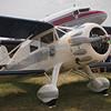 Waco YKS-7 at AirVenture - 25 July 2012
