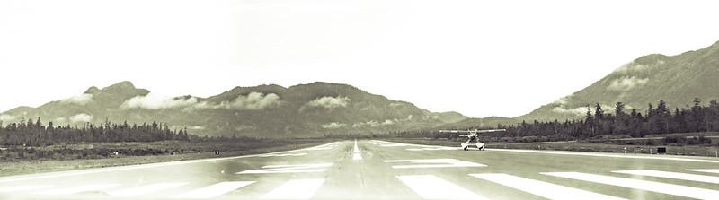 150809_Ak_Flight_to_Prince_Rupert015