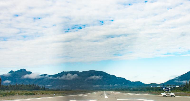 150809_Ak_Flight_to_Prince_Rupert016