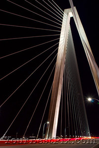 Charleston Bridge0037
