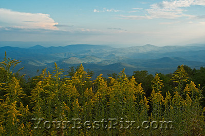 Blue Ridge Mountains0029