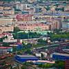 Murmansk