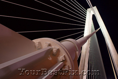 Charleston Bridge0034