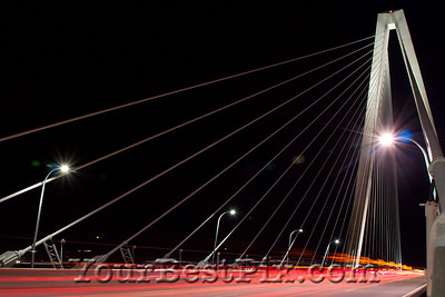 Charleston Bridge0038