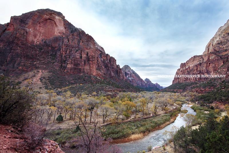 Zion Park River.jpg
