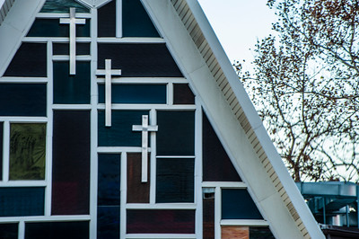 Christ Temple Apostolic Faith Church