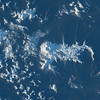 iss054e000289