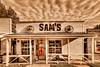Sams Place