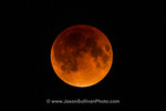 View in photo store: Blood Moon