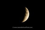 View in photo store: Moon Blackout