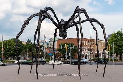 National Gallery - Ottawa