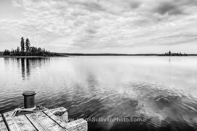 Jan Lake
