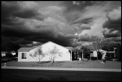 Henderson, NV, 2014.