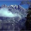 Tetons, Jenny Lake