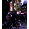 NYC_timesquare_19
