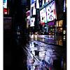 NYC_timesquare_06