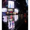 NYC_timesquare_09