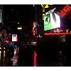 NYC_timesquare_14