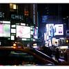 NYC_timesquare_05