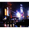 NYC_timesquare_12