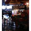 NYC_timesquare_08