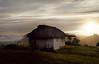 Vinales Mountaintop Farm