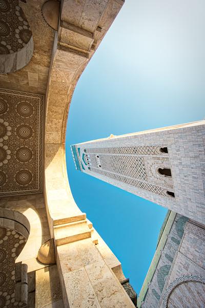 20181001KW-Hassan_II_Mosque96
