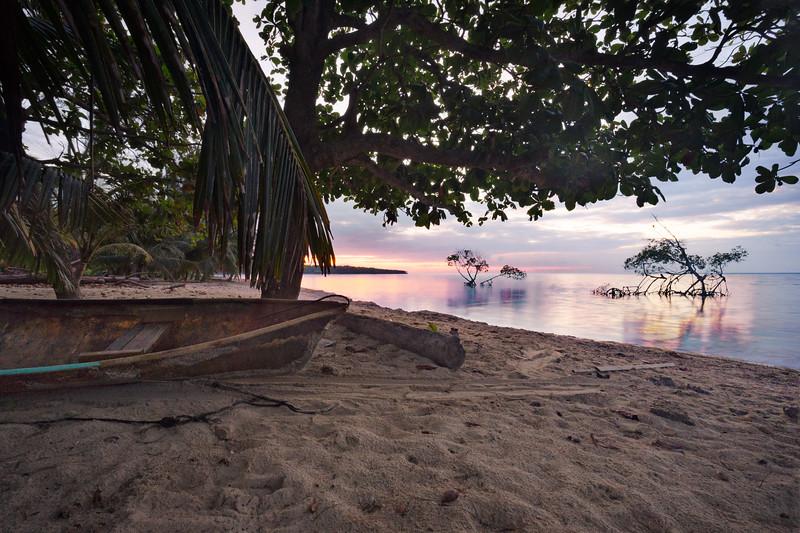 20150319KW_WWB_Honduras_Beaches